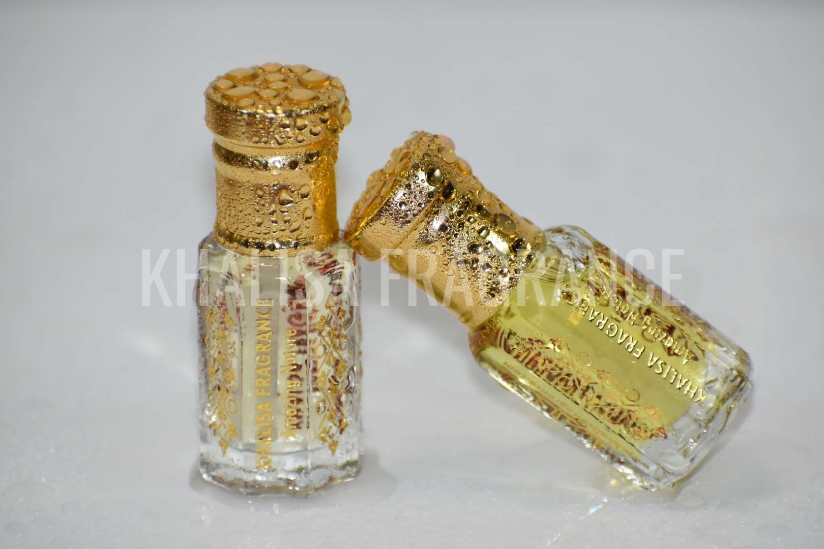 Why you should buy Attar